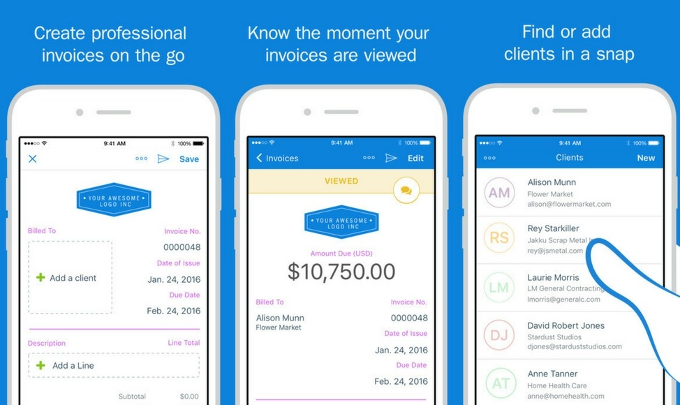 freshbooks-top-tax-apps