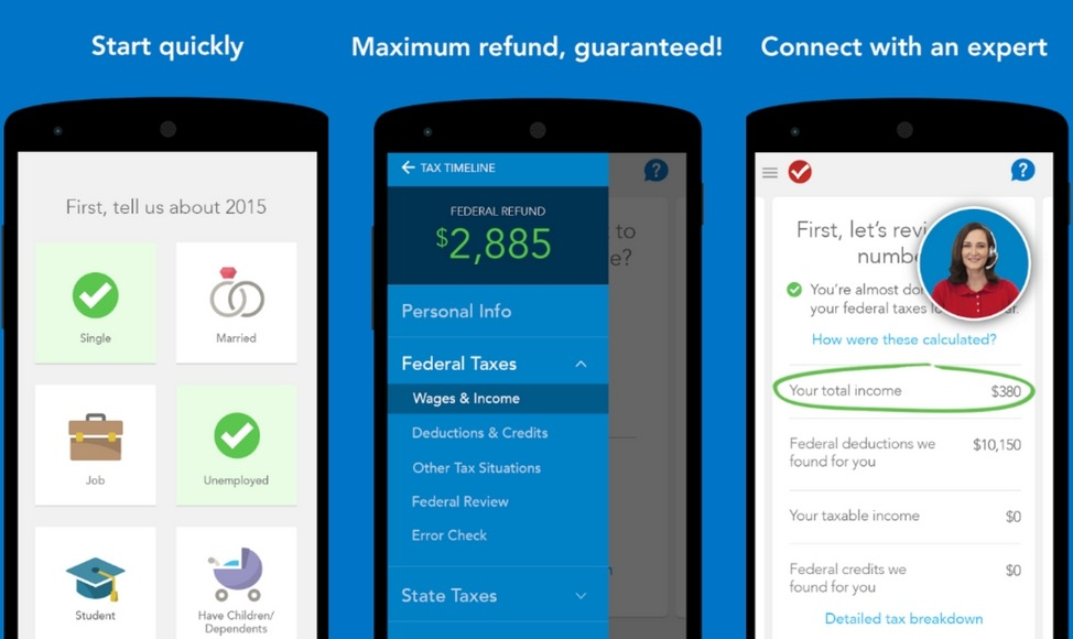 turbotax-top-tax-apps