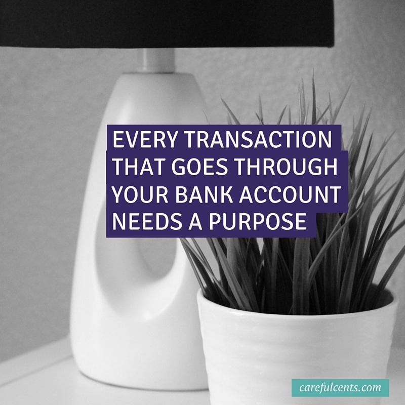 every transaction