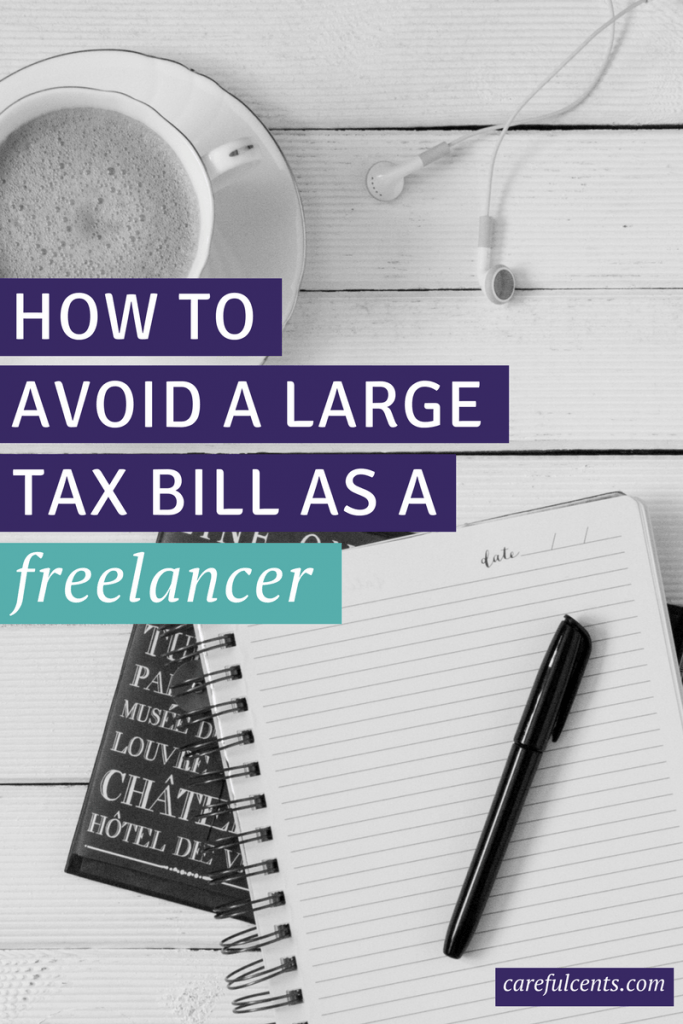 As a freelance business owner, you're entitled to a lot of deductions. From a home office deduction to tracking your mileage there are countless deductions that you qualify for but may not realize. So I created a FREE guide to self-employed tax deductions!