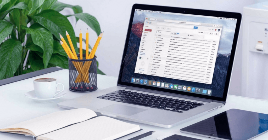 Systems for Your Email: How to Automate Your Inbox in Minutes