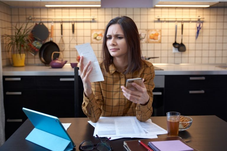 how to make extra income while working full-time