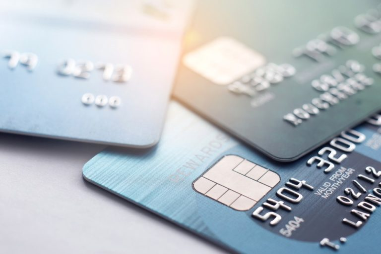 opensky credit card review